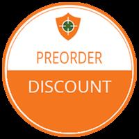 discountlandingnewcircle