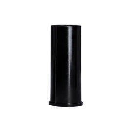 Battery Sleeve