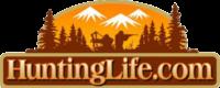 HuntingLifecom-Logo