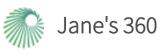janes360logo