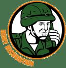 armyrecognitionlogo