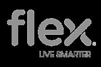 flex_logo